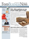 Food Business News - Feb 21, 2006