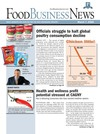 Food Business News - Mar 07, 2006