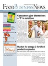 Food Business News - Apr 04, 2006