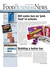 Food Business News - Apr 18, 2006