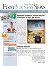 Food Business News - May 02, 2006