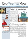 Food Business News - May 30, 2006