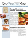 Food Business News - Jun 13, 2006
