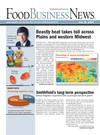 Food Business News - Jul 25, 2006