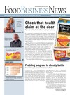 Food Business News - Sep 05, 2006