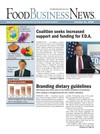 Food Business News - Oct 31, 2006
