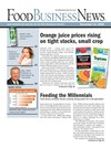 Food Business News - Nov 14, 2006