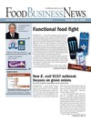 Food Business News - Dec 12, 2006