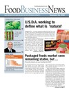 Food Business News - Dec 26, 2006