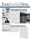 Food Business News - Jan 09, 2007