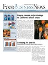Food Business News - Jan 23, 2007