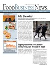 Food Business News - Mar 06, 2007