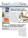 Food Business News - Mar 20, 2007