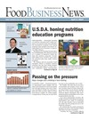 Food Business News - Apr 03, 2007