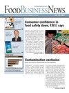 Food Business News - May 15, 2007