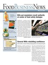 Food Business News - May 29, 2007