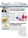 Food Business News - Jun 12, 2007