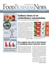 Food Business News - Jun 26, 2007
