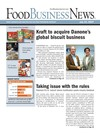Food Business News - Jul 10, 2007