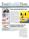 Food Business News - Jul 24, 2007