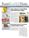 Food Business News - Aug 21, 2007