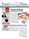 Food Business News - Sep 04, 2007