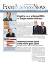 Food Business News - Oct 02, 2007