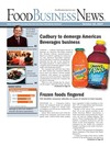 Food Business News - Oct 16, 2007