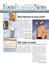 Food Business News - Nov 27, 2007
