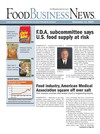 Food Business News - Dec 11, 2007