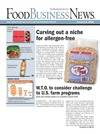 Food Business News - Jan 08, 2008