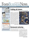 Food Business News - Jan 22, 2008