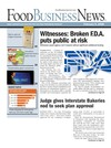 Food Business News - Feb 05, 2008