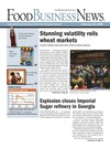 Food Business News - Feb 19, 2008
