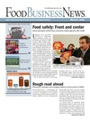 Food Business News - Mar 04, 2008
