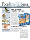 Food Business News - Apr 15, 2008