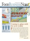 Food Business News - Apr 29, 2008