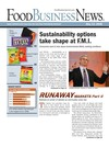 Food Business News - May 13, 2008