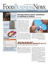 Food Business News - May 27, 2008