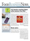 Food Business News - Jun 10, 2008