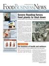 Food Business News - Jun 24, 2008