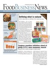 Food Business News - Jul 08, 2008