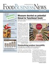 Food Business News - Jul 22, 2008