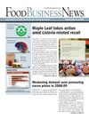 Food Business News - Sep 02, 2008