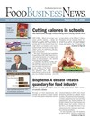 Food Business News - Sep 16, 2008