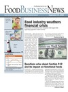 Food Business News - Sep 30, 2008