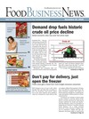 Food Business News - Nov 25, 2008