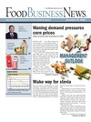 Food Business News - Dec 23, 2008