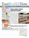 Food Business News - Feb 17, 2009
