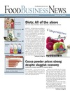 Food Business News - Mar 03, 2009